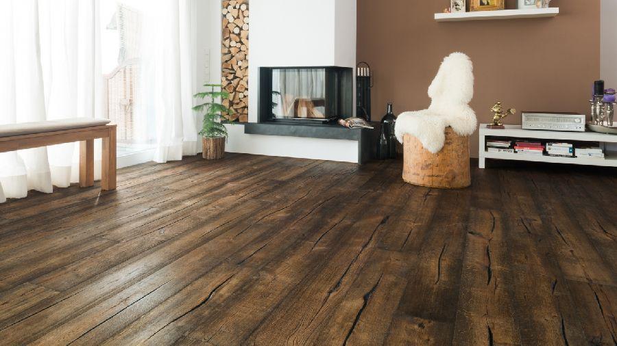 Moderne Böden wohnholz resl tischlereimeister franz resl böden
