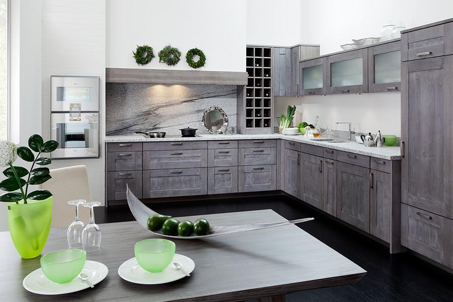wohnholz resl tischlereimeister franz resl k chenm bel. Black Bedroom Furniture Sets. Home Design Ideas