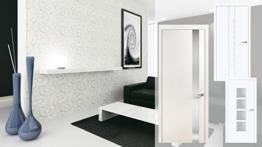 wohnholz resl tischlereimeister franz resl t ren. Black Bedroom Furniture Sets. Home Design Ideas