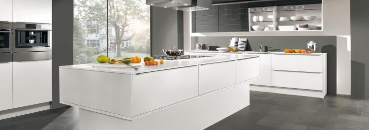 Wohnholz resl tischlereimeister franz resl konfigurator for Küchen konfigurator