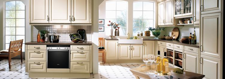 wohnholz resl tischlereimeister franz resl konfigurator. Black Bedroom Furniture Sets. Home Design Ideas