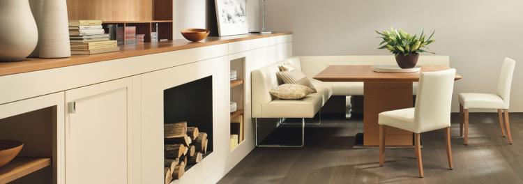 wohnholz resl tischlereimeister franz resl wohnen. Black Bedroom Furniture Sets. Home Design Ideas